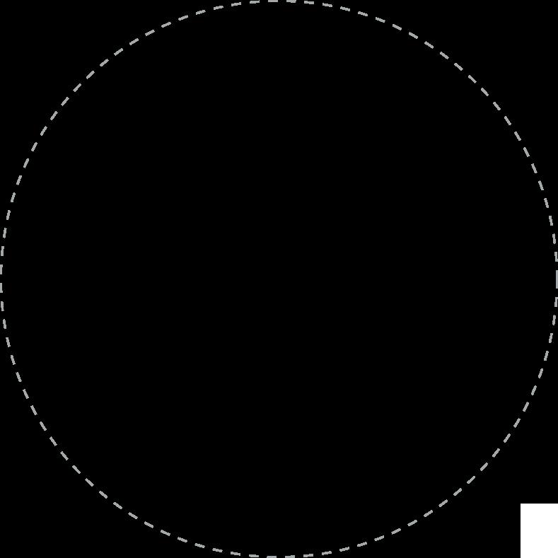 Circle Big